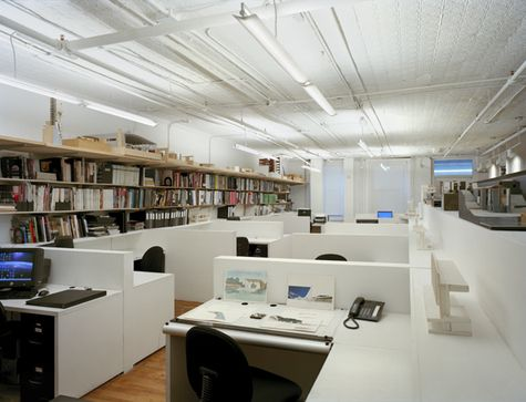 industrial office design ideas commercial office design ideas