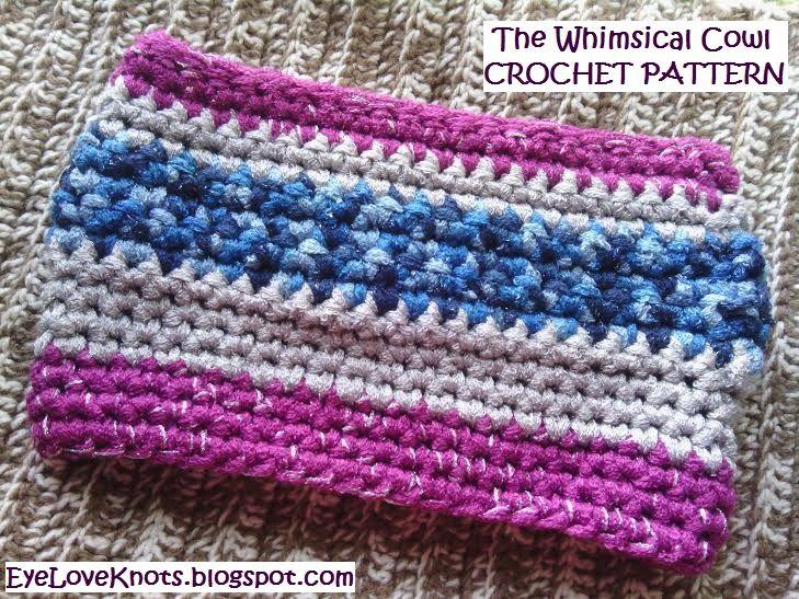 100 mejores imágenes de streath sides crochets en Pinterest ...