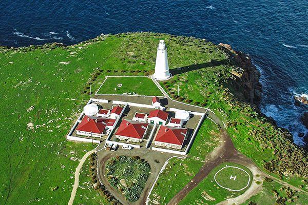 Cape Willoughby Lodges, Home, Cottage, Cabins, Penneshaw, SA http://www.ozehols.com.au/holiday-accommodation/south-australia/kangaroo-island #Penneshaw #PenneshawHolidays