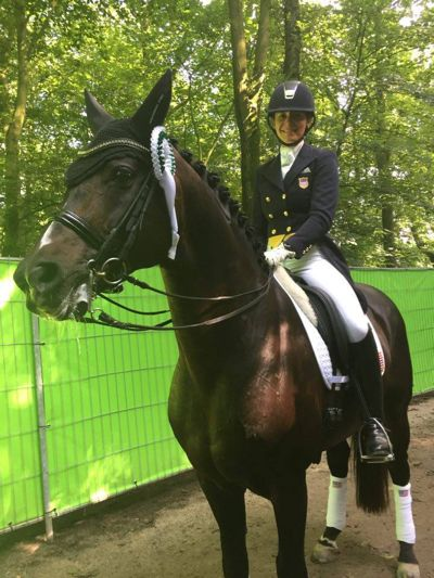 The US Dressage Team for the RIO OLYMPICS is chosen!  Read about it from Pro Groom Kerri's perspective!  http://www.proequinegrooms.com/index.php/blog/guest-blogs/pro-groom-kerri-s-blog-last-qualifying-show-will-rio-be-a-go/