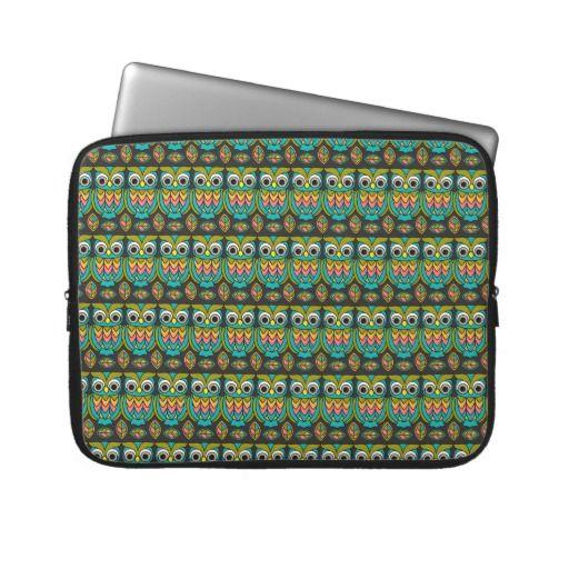 10 best laptop case images on pinterest