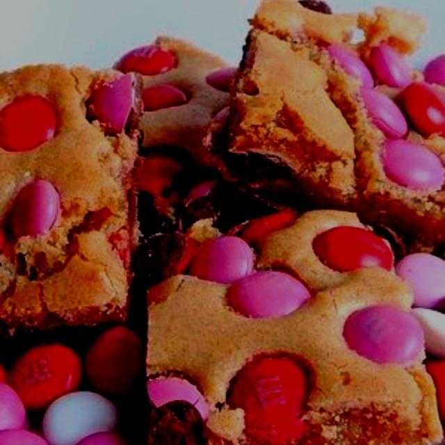 cookies   Food   Pinterest