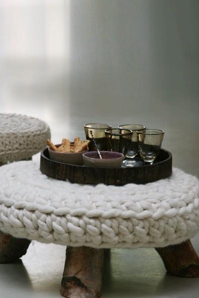 24 besten Reifen Bilder auf Pinterest Recycling, Recycling Ideen - couchtisch aus autoreifen tavomatico