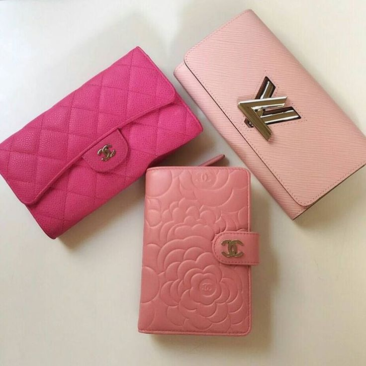 473 best Clutch & Wallets images on Pinterest | Wallets, Bags and ...
