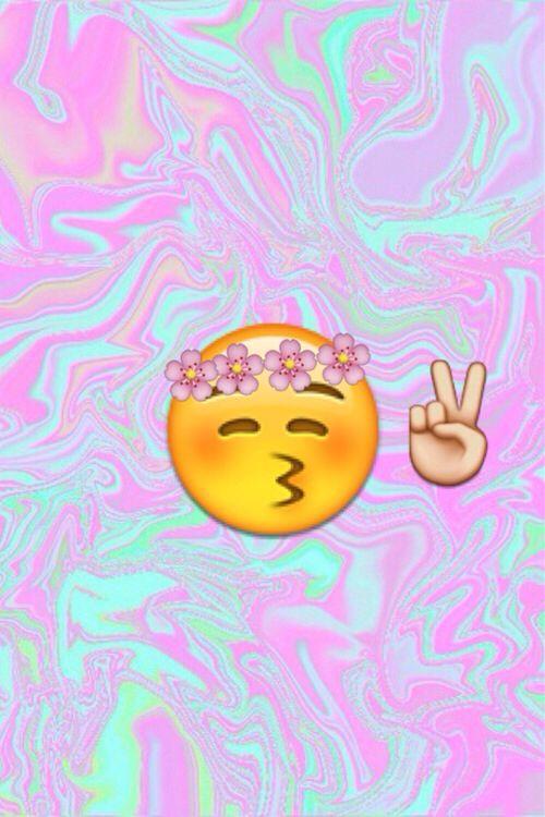 Cute Emoji Wallpapers Monkeys 20 Best Cool Emoji Pictures Images On Pinterest Emoji