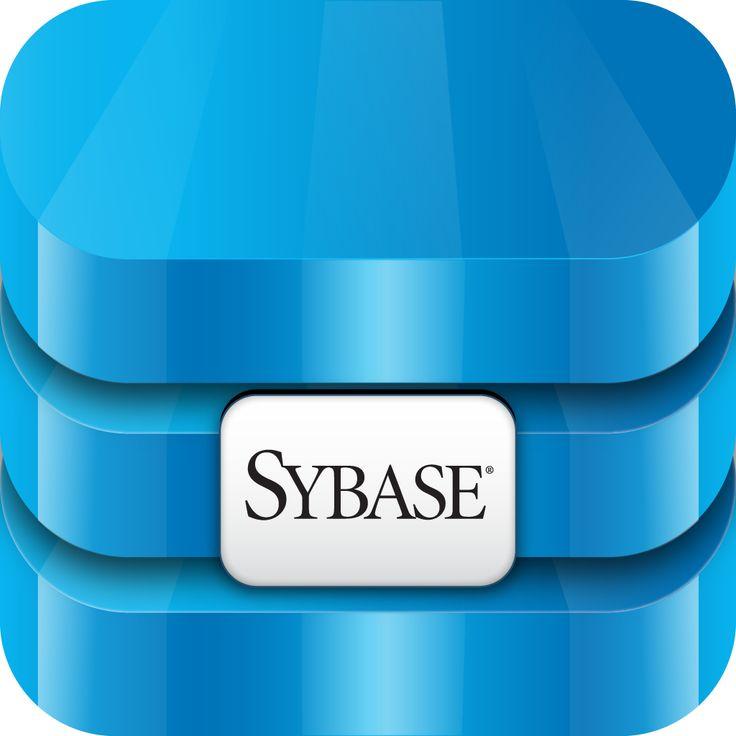 L-sybase33