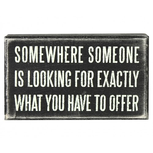 Somewhere... Be patient!!!