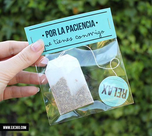 Volvemos a la carga con el nuevo pack que hemos diseñado para el Día de la Madre. Podéis comprarlo a través de nuestratienda on-line.   ¡Y nuestros marquitos para las mejores madres!  Comprar: