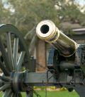 The Grand Cannon