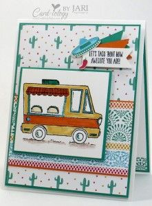 stampin-up-tasty-trucks-cardiology-by-jari-002