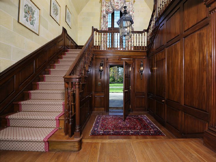 260 best victorian staircases images on pinterest stairways stairs and banisters for Victorian woodwork