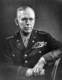 """Valor awards for General of the Army George Catlett Marshall, Jr. (1880-1959) US Army. Army Distinguished Service Medal with Bronze Oak Leaf Cluster, Silver Star, Nobel Peace Prize for the """"Marshall Plan"""". General Marshall severed as Army Chief of Staff, Secretary of State, and Secretary of Defense. He retired as one of only five, five-Star Generals in the U.S. Army history."""