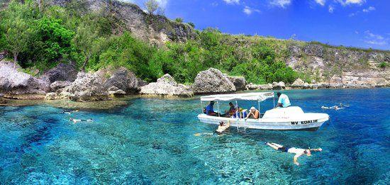 Lelepa Island Day Tour, Port Vila: See 209 reviews, articles, and 135 photos of Lelepa Island Day Tour, ranked No.6 on TripAdvisor among 52 attractions in Port Vila.