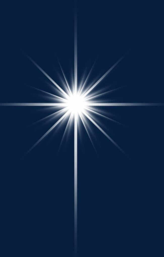 Star Light, Star Clipart, Twinkling Star, Twinkling PNG ...