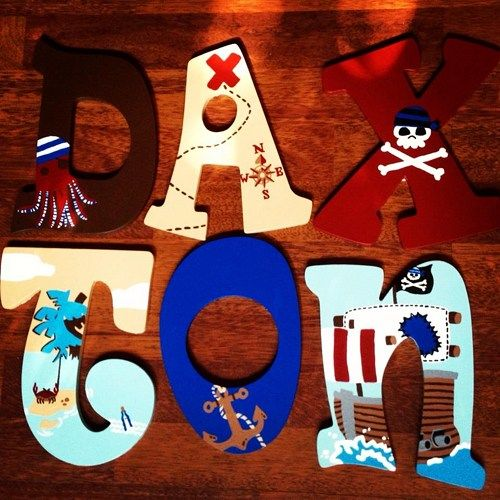 circo pirate wall decal 43 best s room images on pirate 10607