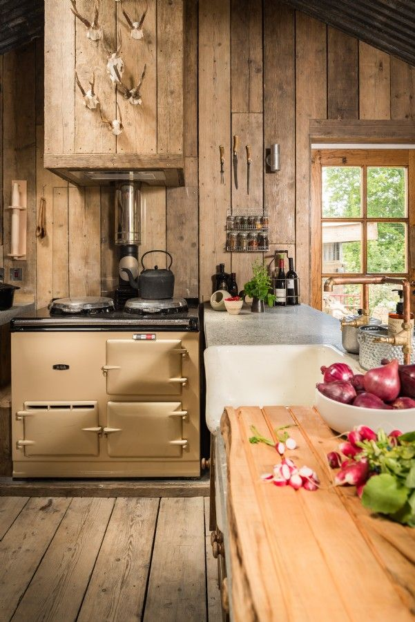 Aga Kitchen Design Uk 96 best aga traditional cooker lookbook (retired model) images on