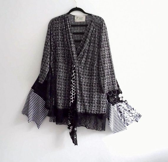 KheGreen Spring collection. Ethical Fashion Plus Size by KheGreen