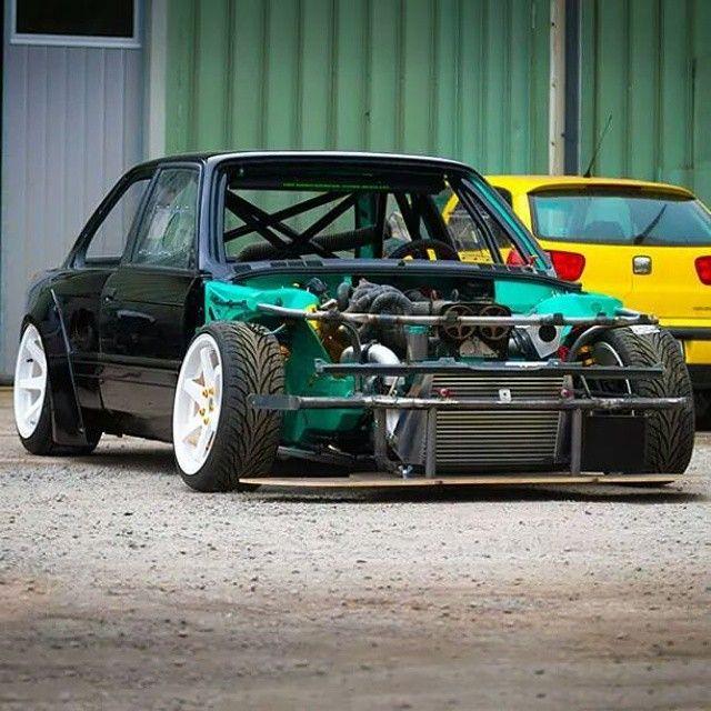 Best Drift Images On Pinterest Drifting Cars Jdm And