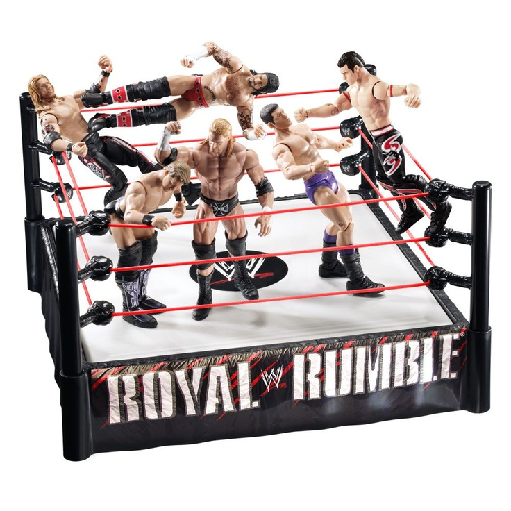 Toys R Us Wwe Rings : Images about mattel on pinterest legends cm punk