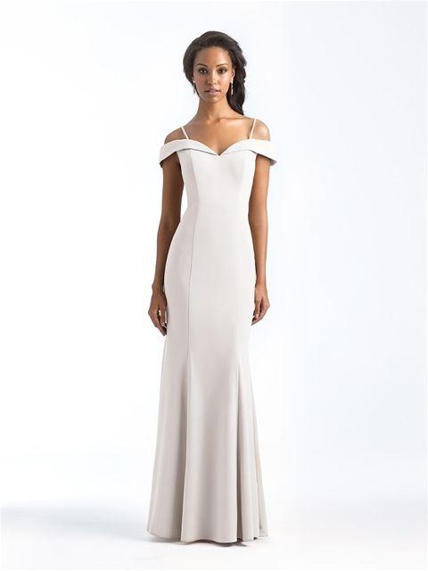 37b0f6c099 Allure Bridal 1560 - StarDust Celebrations