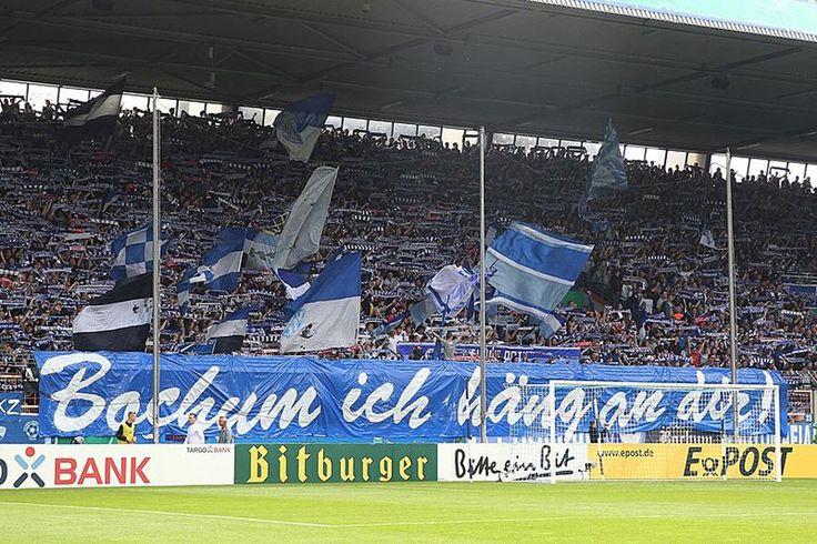 VfL-VfB Stuttgart, 16.08.2014