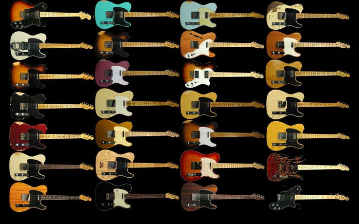 17 best images about telecasters on pinterest