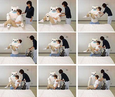 RIBA_robot_nurse3.jpg (450×380)