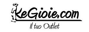 KeGioie.com è nata nel 2012 da una idea nel fornire ai clienti gusto italiano e gioielli unici. Gioielleria online specializzata nella vendita di bijoux. Scopri le nuove collezioni 2014/15. Spedizioni gratis e confezione in omaggio.  http://www.kegioie.com #jewel #design #beauty