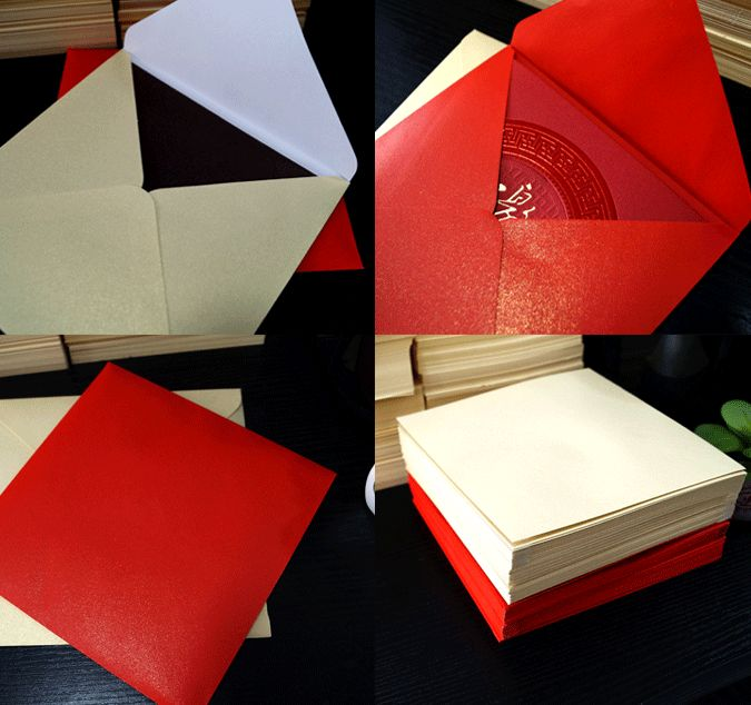 Cheap envelope pendant, Buy Quality envelopes black directly from China invitation cards designs printing Suppliers: