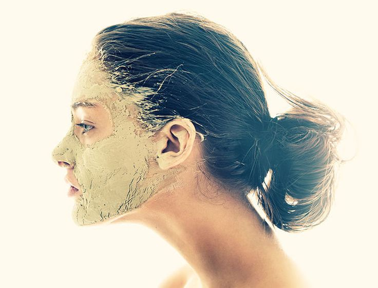 The 9 best face masks for moisturizing, acne, breakouts, and/or exfoliating.