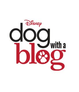 Disney Dog With A Blog http://www.family.ca/dog-with-a-blog/