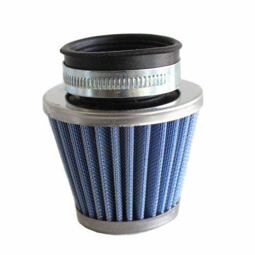 Newmotoz 50cc 110cc 125cc 150cc 200cc Gy6 Moped Scooter Atv Dirt Bike Motorcycle Air Filter 42mm - http://www.caraccessoriesonlinemarket.com/newmotoz-50cc-110cc-125cc-150cc-200cc-gy6-moped-scooter-atv-dirt-bike-motorcycle-air-filter-42mm/  #110Cc, #125Cc, #150Cc, #200Cc, #42Mm, #50Cc, #Bike, #Dirt, #Filter, #Moped, #Motorcycle, #Newmotoz, #Scooter #Motorcycle, #Parts