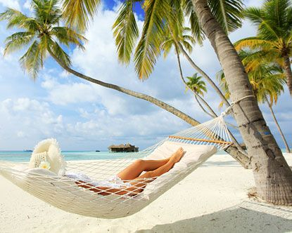 What would be your #perfect vacation? You generally love being on vacation but can never decide what to do as all options are so appealing?  Take this short #quiz and find out what kind of #vacation suits you best! http://www.quizonic.com/q/jhae_nas/what_is_your_vacation_personality_quiz