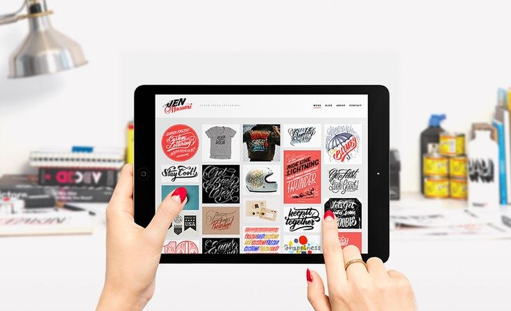 Want to create your own website but don't know where to start? Say hello to Squarespace. Squarespace is thewebsite publishing platform that allows anyone to create their own professional-looking s...