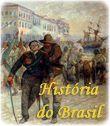O Brasil no Século 16