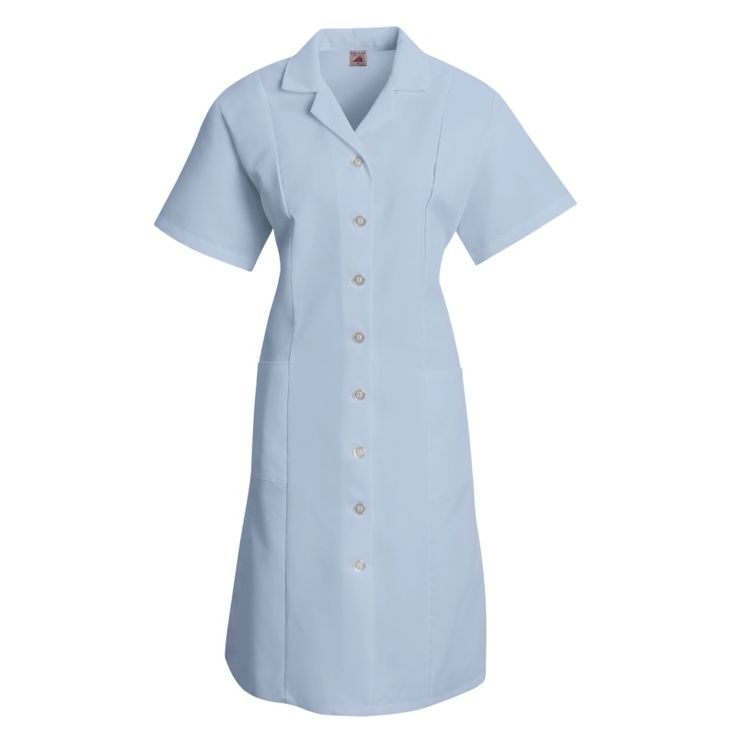 executive housekeeper resume%0A Women u    s Hotel Housekeeping Short Sleeve Dress  DP