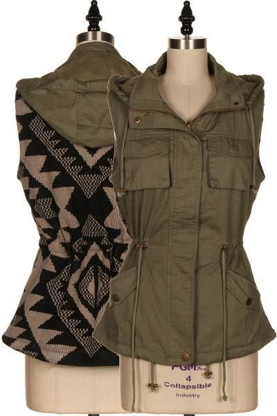 Aztec Military Vest  (:Tap The LINK NOW:) We provide the best essential unique equipment and gear for active duty American patriotic military branches, well strategic selected.We love tactical American gear