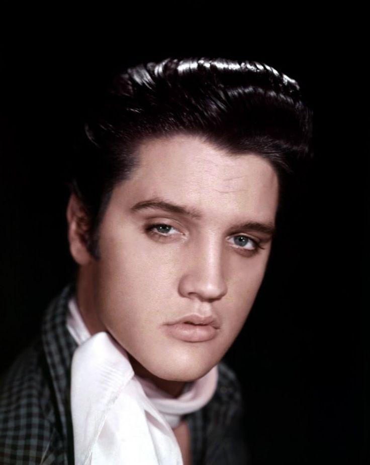 390 best Elvis images on Pinterest | Elvis presley, Artists and Celebs