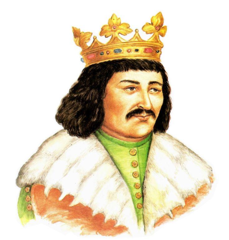 Jiří z Poděbrad a Kunštátu, Husitský král, král Dvojího lidu, král český