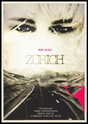 Zurich Film Downloaden Gratis Volledige Nederlandse Versie Zurich Film Downloaden Gratis Volledige Nederlandse Versie Directe DownloadLink en Torrent Download Films met Nederlandse Ondertiteling – Full Dutch version – 100% Safe Download Full Movie Free Download HD & BluRay Gratis Downloaden