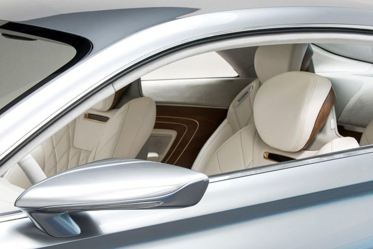 Hyundai-Genesis-G90-Already-Reserved-4300-Units-Interior-Photos.jpg (1600×1068)