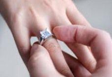 mariage-demande-mariage-bague-fiancaille.jpg (228×158)