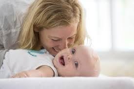 Il concepimento è una fase importantissima nella vita di una coppia. Quando esistono problemi di fertilità, non è possibile avere un bambino nel breve periodo. Questo crea ansia e frustrazione  sia nell'uomo, che nella donna. Ma come fare a superare queste difficoltà in breve tempo e concepire un figlio in modo naturale? Ci spiega come Lisa Olson... http://comesirimaneincinta.blogspot.it