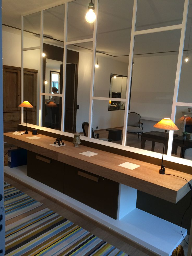 /location-appartement-meuble-cannes/location-appartement-meuble-cannes-37