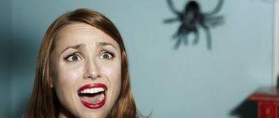 Libérez-vous de vos Phobie: LA PEUR DES ARAIGNÉES (L'ARACHNOPHOBIE)  Vous êtes...