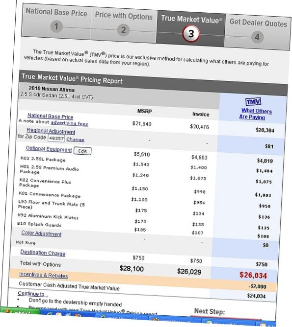 1000+ Images About Car Information On Pinterest