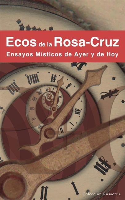 Ecos de la Rosa-Cruz