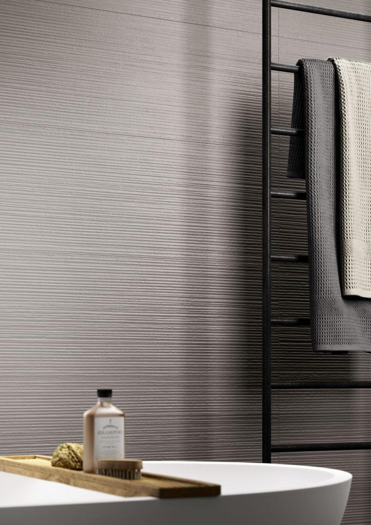 Piastrelle 3d bagno bagno d 39 epoca piastrelle da parete for Piastrelle da parete