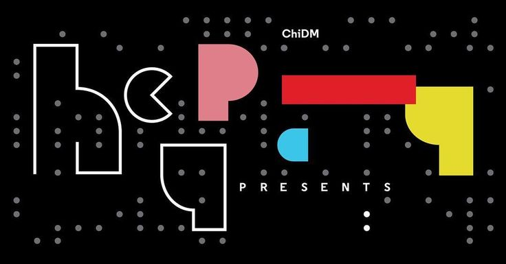 """Tomorrow night at 6:00pm ChiDM Presents @VGAGallery with Chaz Evans! Mapping the Mediascape: the Politics of Chinese Software Art.  Tickets are free: ChiDM.com/event  Chaz Evans Director of Exhibitions and Programs and Co-Founder of Video Game Art Gallery will discuss the work of Hey! Play! participating artist Feng Mengbo as well as the work of Cao Fei. The talk will contextualize both artists and their works in terms of Arjun Appadurai's """"scapes"""" illustrating how the work of both function…"""