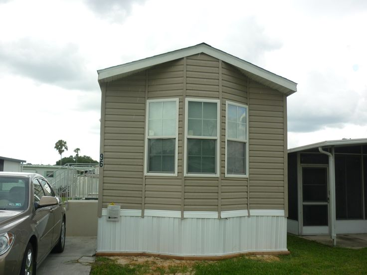 Homes mobili ~ Best mobile homes for sale images cities city